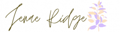 Mama Blog Jenae Logo
